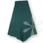 SWARI ARROW SKIRT