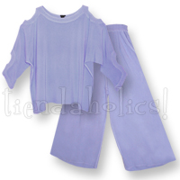 <STRIKE>TIZI TOP, MIDAN PANTS</STRIKE> <B>SOLD</B>