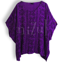 <STRIKE>NIZUL-SPECIAL</STRIKE> <B>SOLD OUT</B>