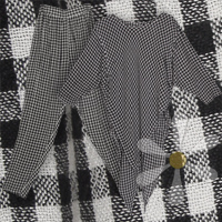 <STRIKE>NAWARI TUNIC, SOUK PANTS</STRIKE>  <B>SOLD</B>