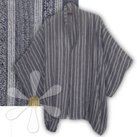 <STRIKE>MEDINAH-SPECIAL</STRIKE> <B>SOLD</B>