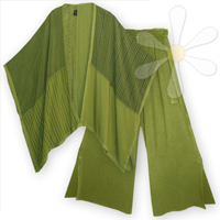 <STRIKE>YABANI-SPECIAL, HAZZ PANTS</STRIKE> <B>SOLD</B>