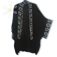 <STRIKE>SHARQI-SPECIAL</STRIKE> <B>SOLD</B>
