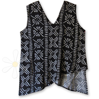 <STRIKE>ANNABA-SPECIAL TOP</STRIKE><B> SOLD</B>