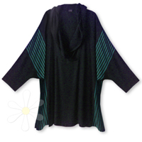 <STRIKE>LATIKA-SPECIAL</STRIKE> <B>SOLD</B>