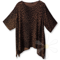 <STRIKE>FEZZAH-SPECIAL (FRINGELESS)</STRIKE> <B>SOLD</B>