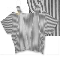 RIF-SPECIAL<BR>(LIGHT WOVEN STRIPES)